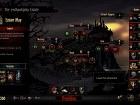 Darkest Dungeon Ancestral