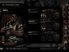 Darkest Dungeon Ancestral - Imagen Xbox One
