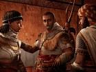 Assassin's Creed Origins - Los Ocultos - Imagen