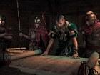 Assassin's Creed Origins - Los Ocultos - Pantalla