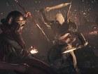 Assassin's Creed Origins - Los Ocultos
