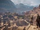Assassin's Creed Origins - Los Ocultos - Imagen Xbox One