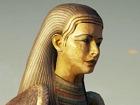 Tráiler de Assassin's Creed: Origins - La Maldición de los Faraones