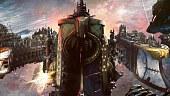 ¡Épico! Tráiler de lanzamiento de Battlefleet Gothic: Armada 2