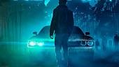 El sombrío thriller psicológico Those Who Remain presenta tráiler para la GamesCom 2019