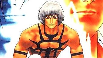 Regresa un clásico: anunciado The King of Fighters '97 Global Match
