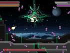 Bleed 2 - Imagen Xbox One
