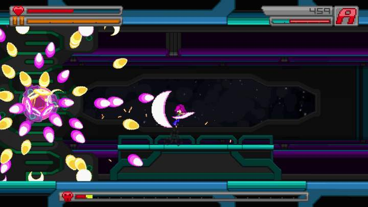 Bleed 2 - Imagen PC