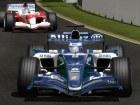 Formula One Championship - Imagen