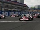 Formula One Championship - Imagen PS3