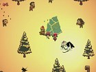 Death Road to Canada - Imagen Xbox One