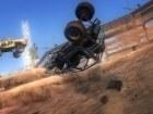 MotorStorm - Imagen PS3