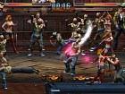Raging Justice - Imagen Xbox One