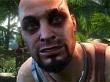 Far Cry 3: Classic Edition llegará a PS4 y One el próximo verano