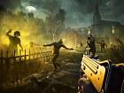Far Cry 5 - Dead Living Zombies - Imagen