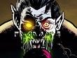 Teaser tráiler de Dead Living Zombies, tercer DLC de Far Cry 5