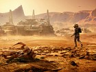 Far Cry 5 - Lost on Mars - Imagen Xbox One