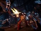 Space Hulk Tactics - Imagen Xbox One