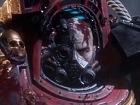 Así es el editor de mapas de Space Hulk: Tactics