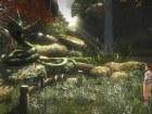 Heavenly Sword - Imagen PS3