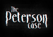 The Peterson Case PC
