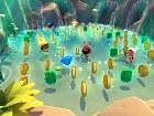 Marooners - Imagen Xbox One