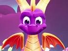 Tráiler de anuncio de Spyro: Reignited Trilogy