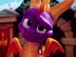 Spyro Reignited Trilogy muestra su tráiler de lanzamiento