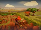 Farm Together - Imagen PC