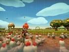 Farm Together - Pantalla