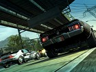 Burnout Paradise Remastered - Imagen PC