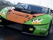 Avances y noticias de Assetto Corsa Competizione