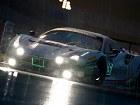Assetto Corsa Competizione - Imagen PC