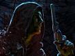 ¡Nuevo juego de terror! Tráiler de anuncio de The Beast Inside