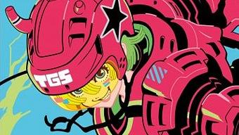 Tokyo Game Show 2018 muestra su cartel anunciador