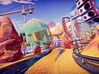 Trailblazers - Imagen Xbox One