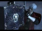 Devil May Cry 4 - Pantalla