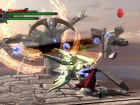 Devil May Cry 4 - Imagen Xbox 360