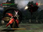 Devil May Cry 4 - Imagen