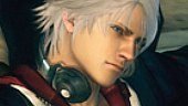 Video Devil May Cry 4 - Trailer oficial 3