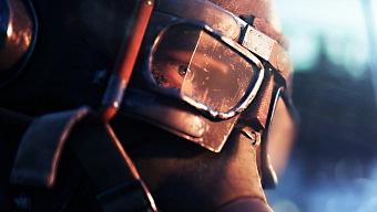 Así es el modo multijugador Grandes Operaciones de Battlefield V