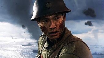Battlefield apuesta por seguir su propio camino y no centrarse en Call of Duty