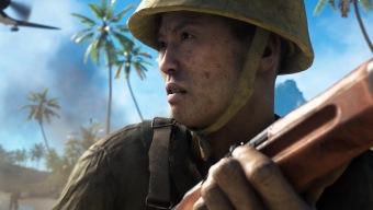 Battlefield no tendrá entrega para el próximo año