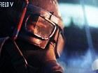 Battlefield V - Imagen PS4