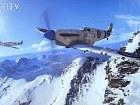 Battlefield V - Imagen