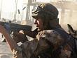 Tráiler GamesCom 2018 de Battlefield V