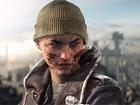 La compañía: Battlefield V presenta en video la característica
