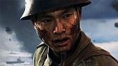 Marita: Así es el nuevo mapa de Battlefield V