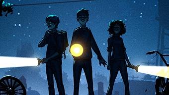 The Blackout Club se actualiza con el multijugador competitivo