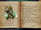 The Eye of Judgment Legends - Imagen